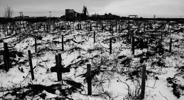 8-cimitir-in-gulagul-vorkuta