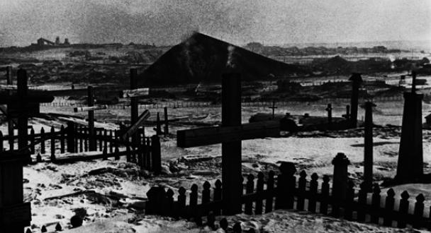 9-vorkuta-cimitir