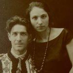 Un interviu VIDEO cu soţia lui Corneliu Zelea Codreanu şi o relatare despre vindecarea miraculoasă de la Mislea a Doamnei Elena Zelea Codreanu (+ 5 septembrie 1994)