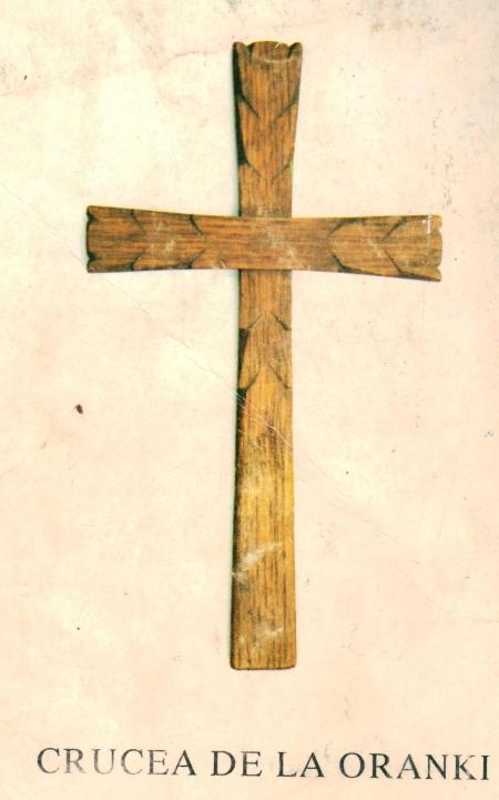 crucea-p-dimitrie-bejan