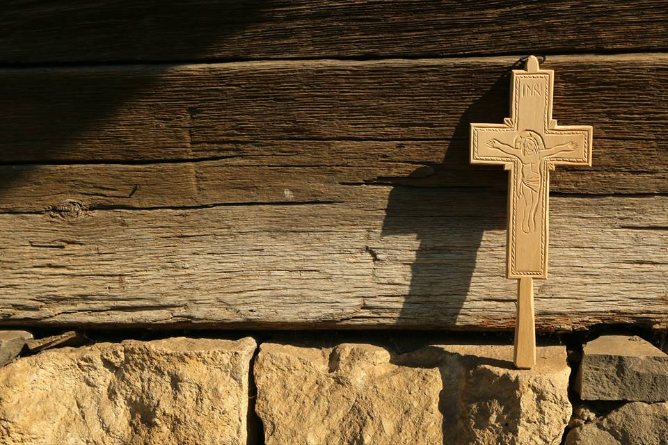 mantuitorul-iisus-hristos-crucifix-muzeul-taranului-roman