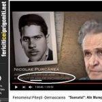 URLĂ HAITA! Un an de la plecarea la Domnul a Mărturisitorului Nicolae Purcărea (+25 Septembrie 2015)