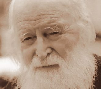 """""""Trei zile de lumină"""", în temniţă, alături de Părintele Sofian: """"Îndemn pentru trăirea în Hristos"""". Şi despre Minunea Maicii Domnului într-o închisoare din Moscova, povestită de """"Apostolul Bucureştilor"""" (+ 14 Septembrie 2002)"""