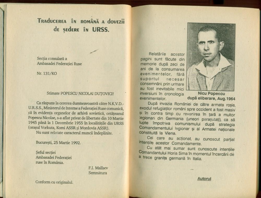 portret-nicu-popescu-vorkuta-cartea-un-legionar-dincolo-de-cercul-polar