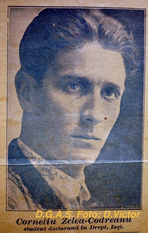 corneliu-zelea-codreanu-iron-guard-romanian-men-people-history-famous-romanians
