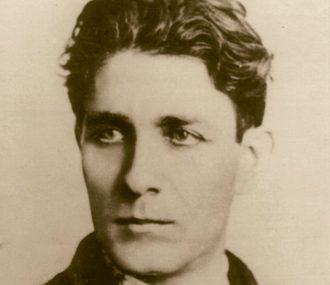Viaţa unui erou legendar: Corneliu Zelea Codreanu (13 Septembrie 1899 – 30 Noiembrie 1938)