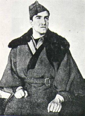 alexandru-cantacuzino