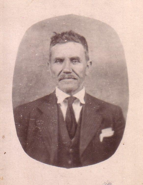alexandru-iordache