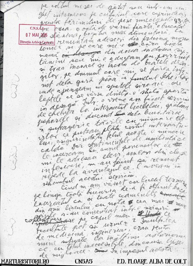 autobiografia-parintelui-dumitru-staniloae-aiud-marturisitorii-ro-floare-alba-de-colt-cnsas