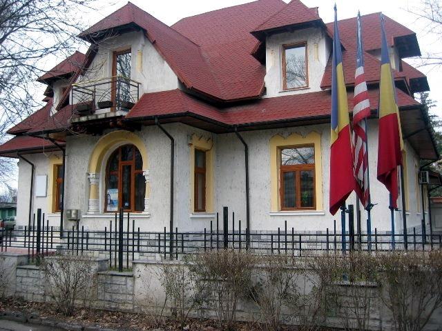 casa-familiei-blanaru-din-focsani