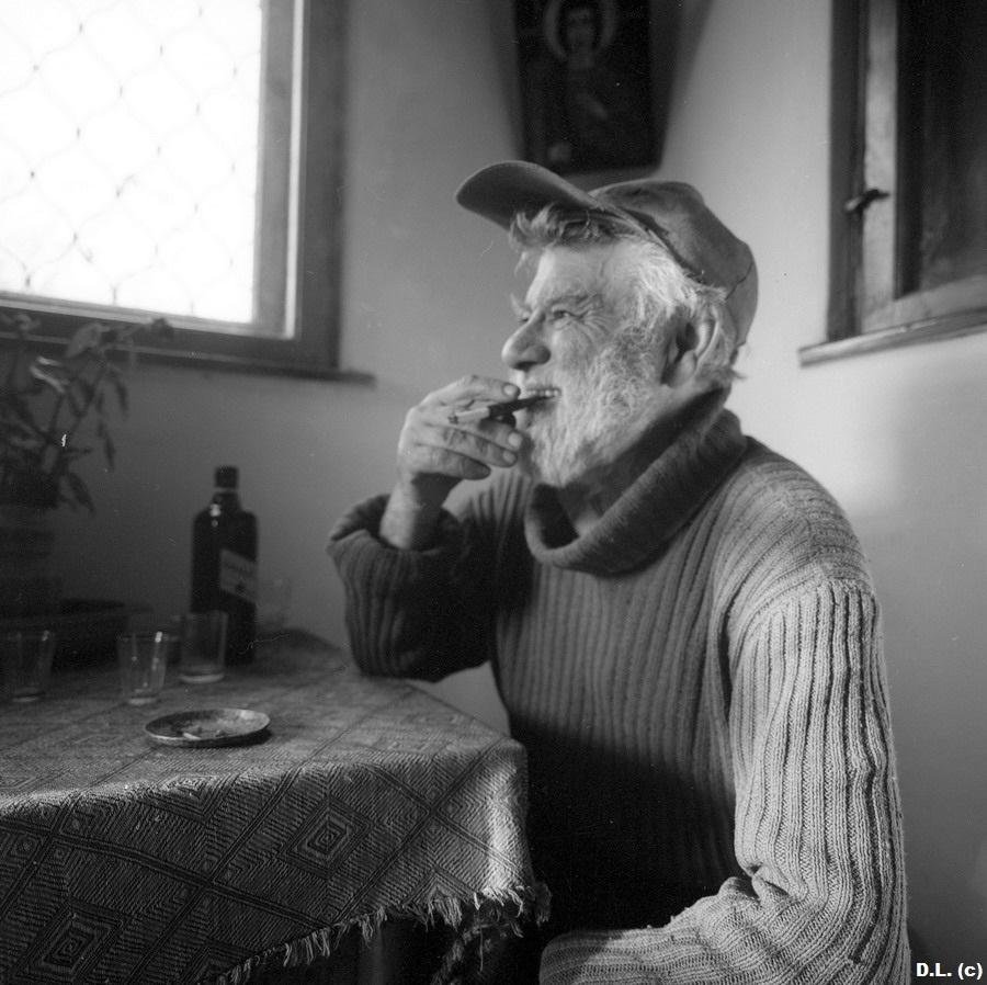 ernest-maftei-de-dinu-lazar-marturisitorii-ro_09