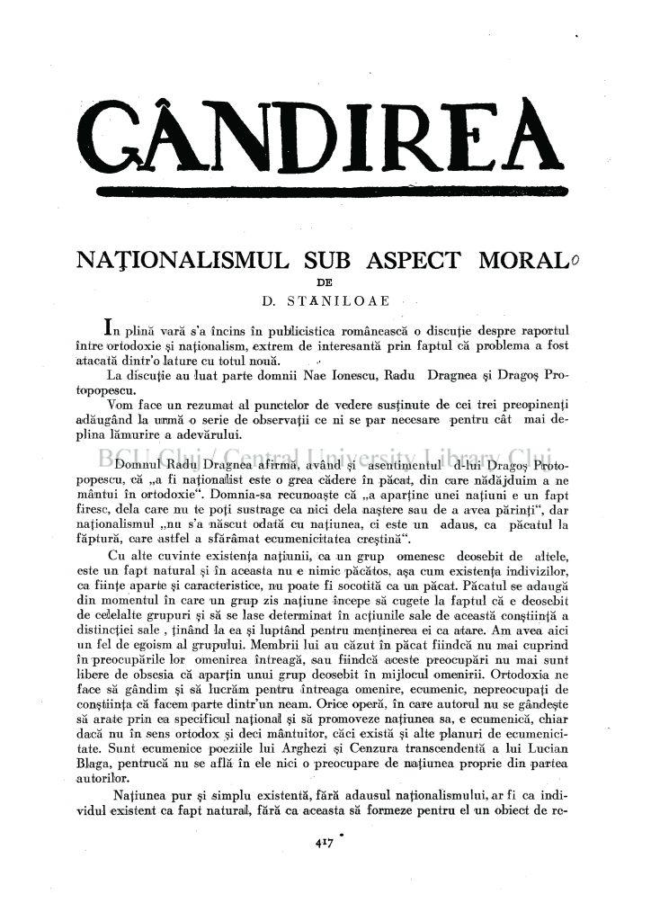gandirea-anul-xvi-nr-9-noembrie-p-staniloae-etica-nationalismului-1