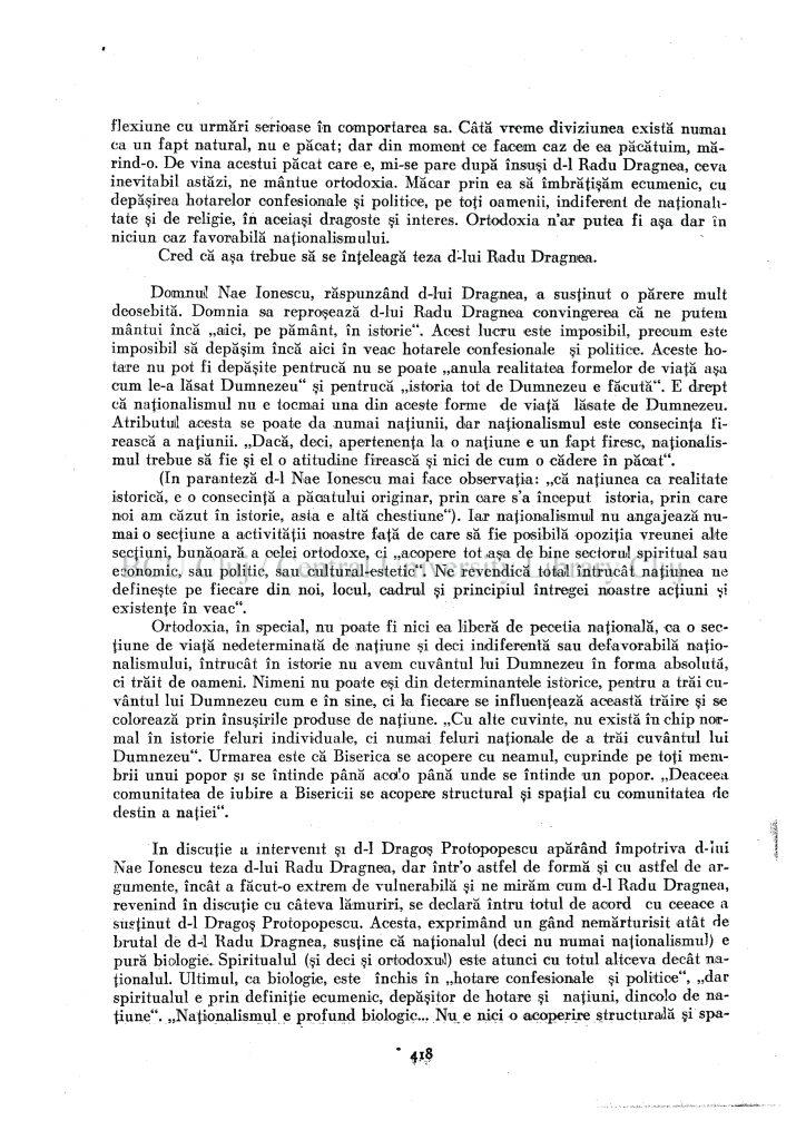 gandirea-anul-xvi-nr-9-noembrie-p-staniloae-etica-nationalismului-2
