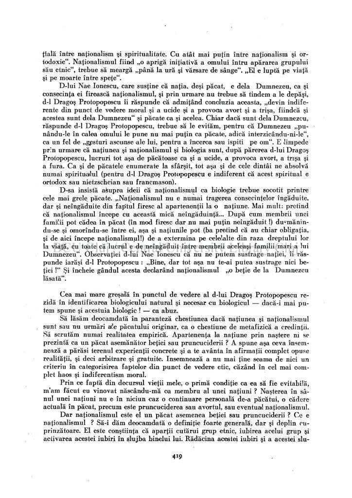 gandirea-anul-xvi-nr-9-noembrie-p-staniloae-etica-nationalismului-3