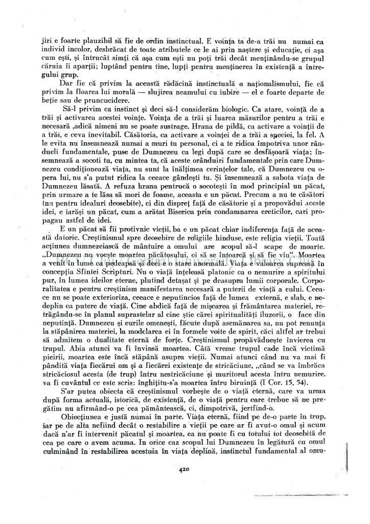 gandirea-anul-xvi-nr-9-noembrie-p-staniloae-etica-nationalismului-4