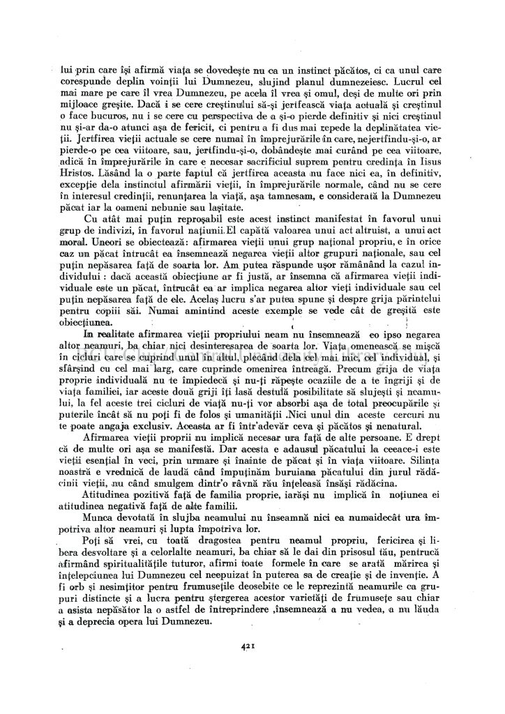 gandirea-anul-xvi-nr-9-noembrie-p-staniloae-etica-nationalismului-5
