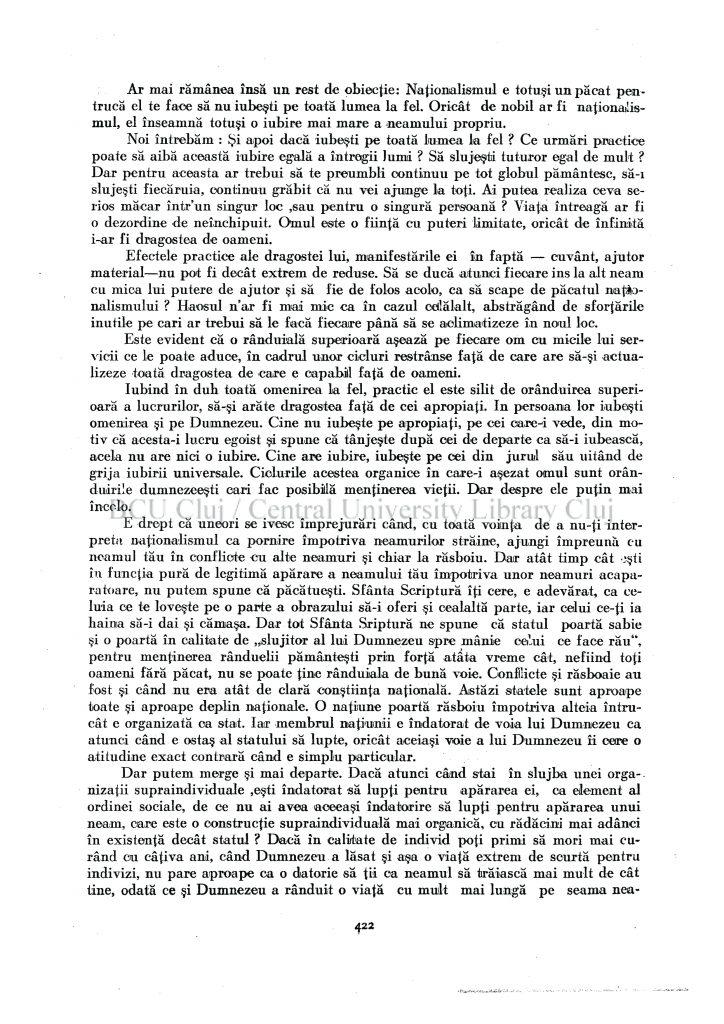 gandirea-anul-xvi-nr-9-noembrie-p-staniloae-etica-nationalismului-6