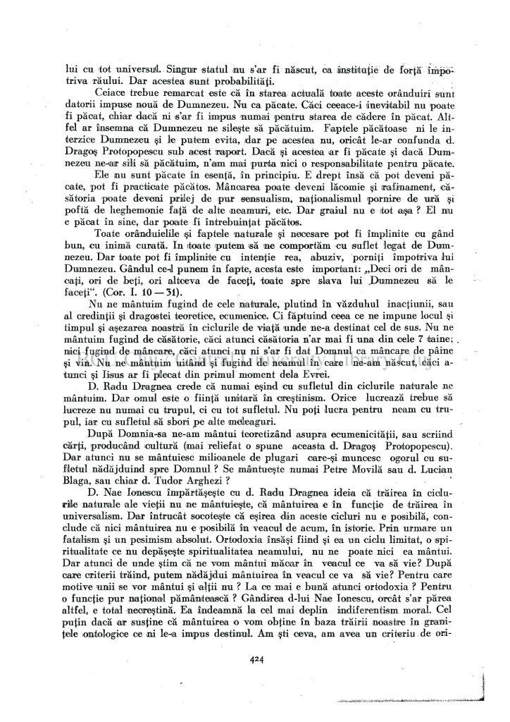 gandirea-anul-xvi-nr-9-noembrie-p-staniloae-etica-nationalismului-8