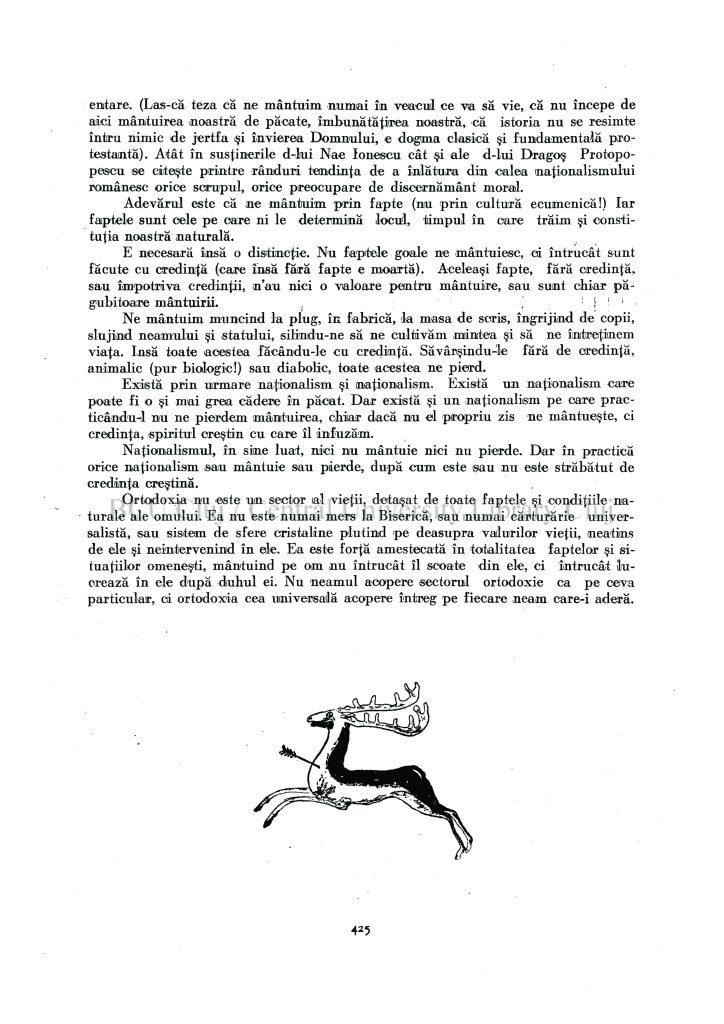 gandirea-anul-xvi-nr-9-noembrie-p-staniloae-etica-nationalismului-9