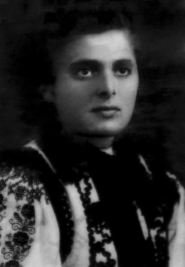 Ileana Samoila