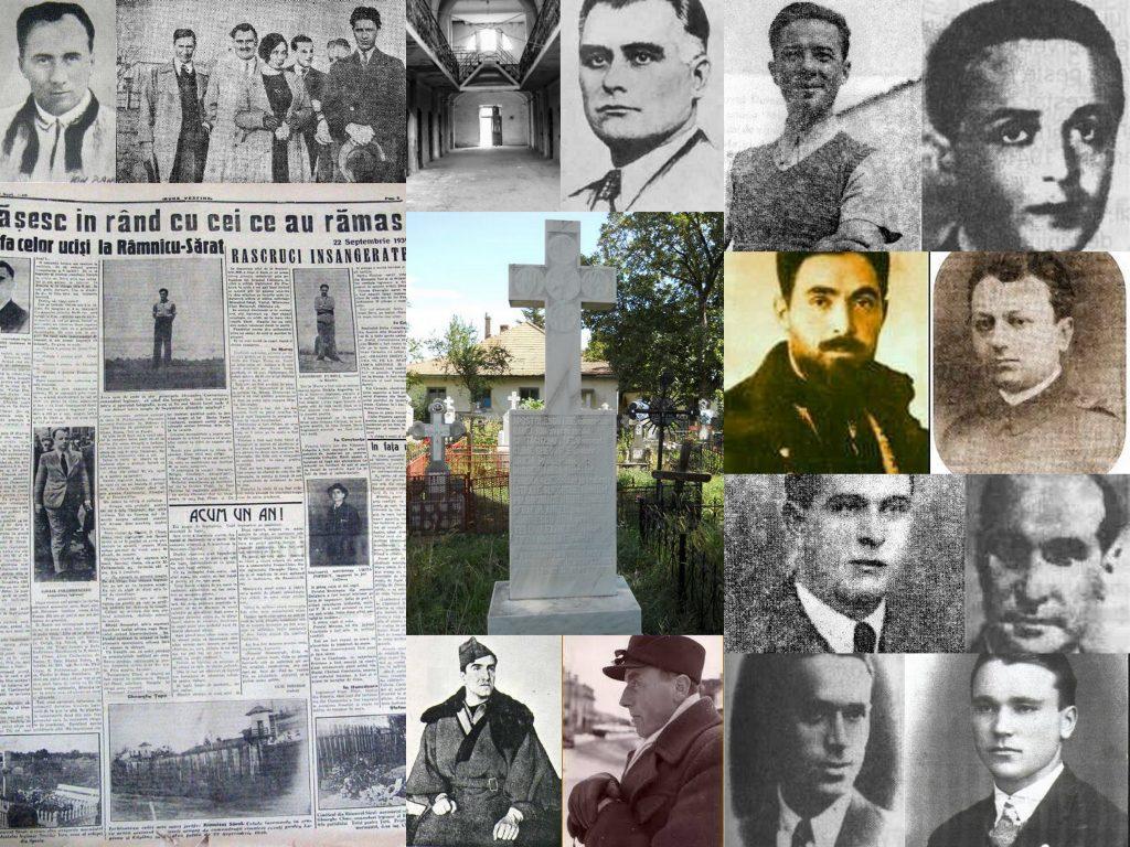 legionari-ucisi-la-ramnicu-sarat-1939