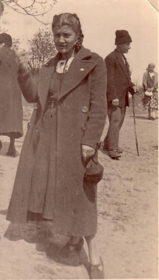 monahia-mihaela-marieta-iordache