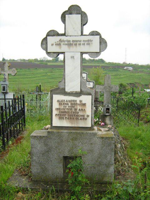 mormantul-familiei-iordache-nicoresti