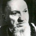 """""""Sper să ajung ziua în care îl voi vedea canonizat pe Părintele nostru Constantin Sârbu""""(+23 Octombrie 1975)"""