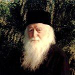 NE VORBEŞTE PĂRINTELE SOFIAN (7 octombrie 1912 – 14 septembrie 2002). Părintele Ioanichie Bălan: Convorbire duhovnicească