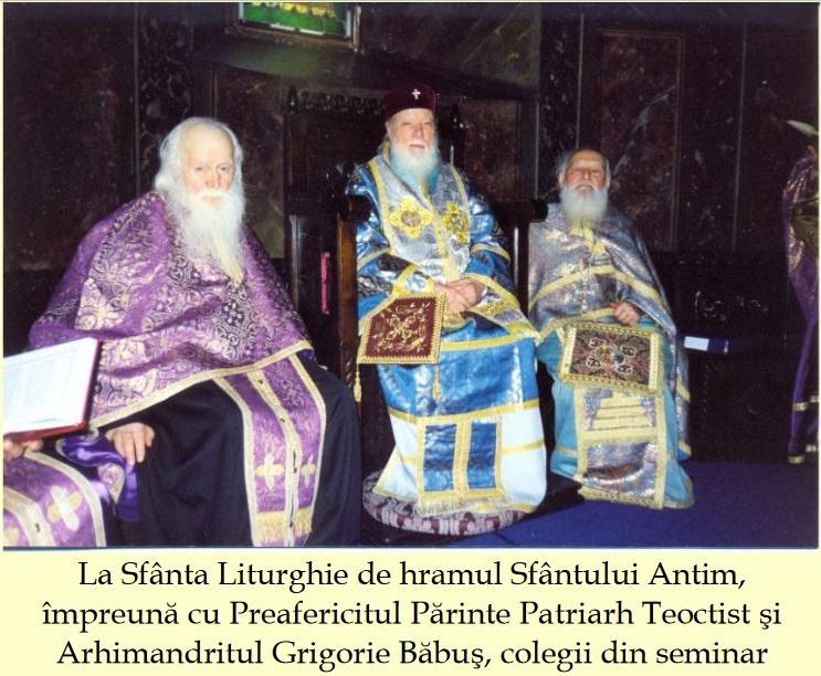 parintele-sofian-patriarhul-teoctist-parintele-babus