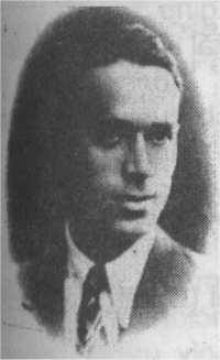 paul-craja