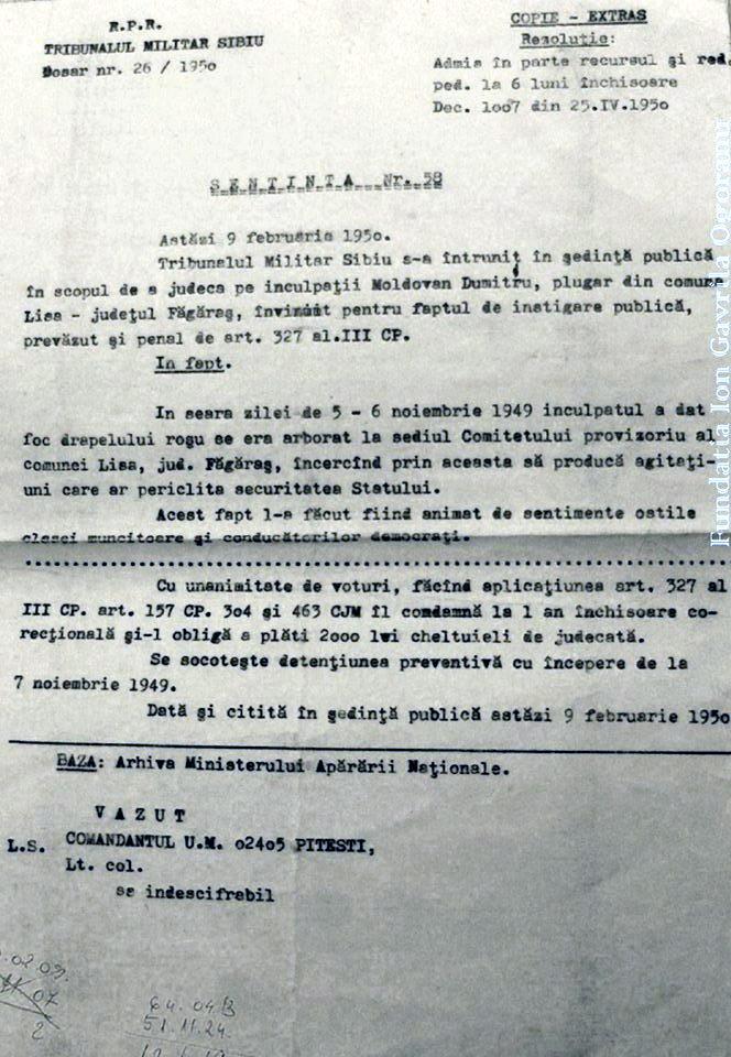 prima-condamnarea-lui-dumitru-moldovan-steagul-rosu