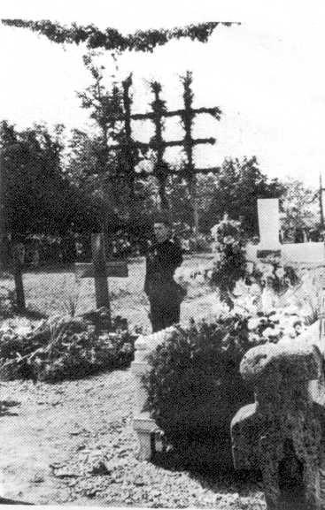 ramnicu-sarat-22-septembrie-1940