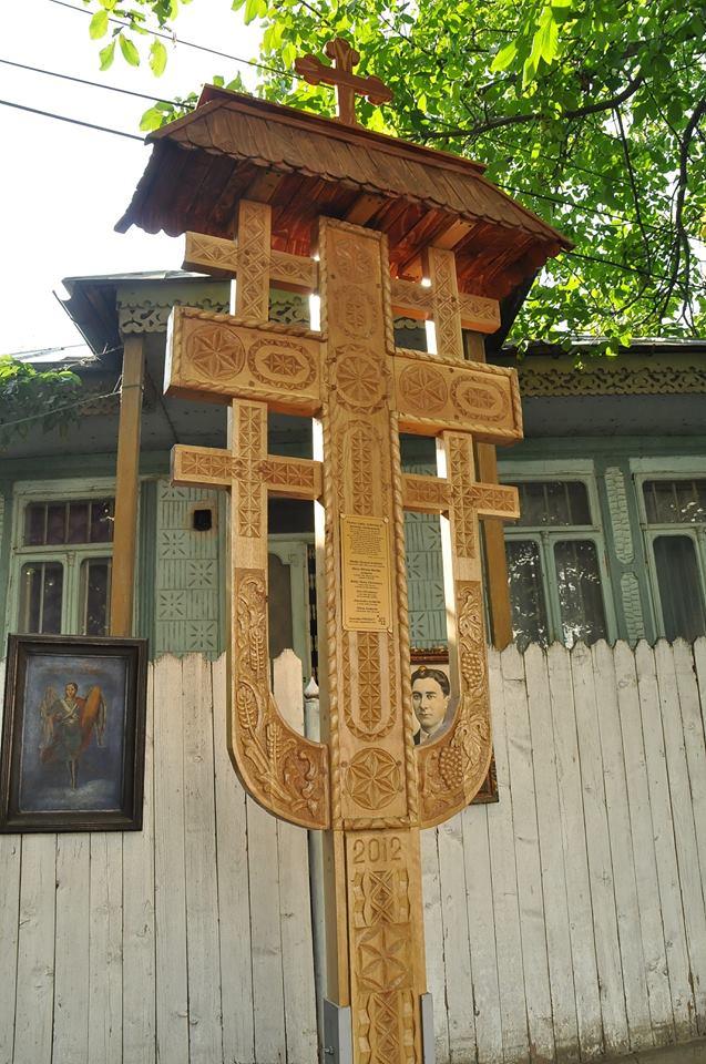 troita-ridicata-la-nicoresti-in-memoria-familiei-martire-iordache