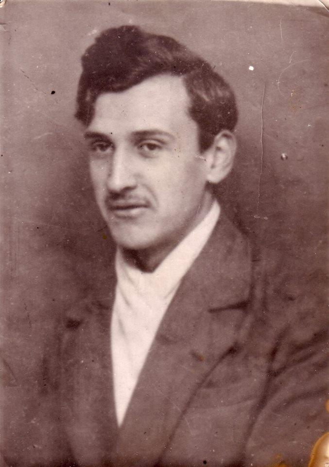victor-chirulescu