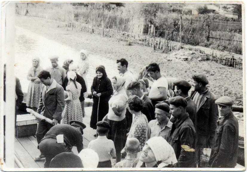 2-parintele-gheorghe-calciu-marturisitorii-ro-tanar-in-delta