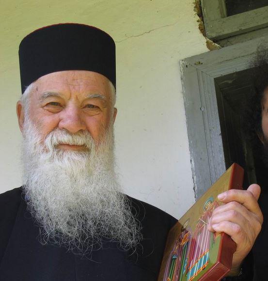 50-parintele-gheorghe-calciu-marturisitorii-ro