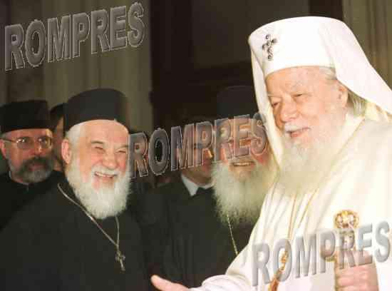52-parintele-gheorghe-calciu-marturisitorii-ro-cu-patriarhul-teoctist