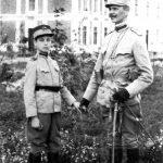 PREMIERĂ: Arhivele Naționale publică Actul de Naștere al Căpitanului Mișcării Legionare, Corneliu Zelea Codreanu, extras din Registrului Stării Civile Iași din Septembrie 1899. DOCUMENT