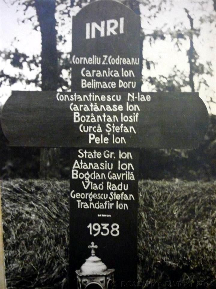 crucea-de-la-tancabesti-corneliu-zelea-codreanu