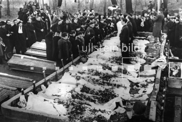 deshumarea-capitanului-ullstein-bild-marturisitorii