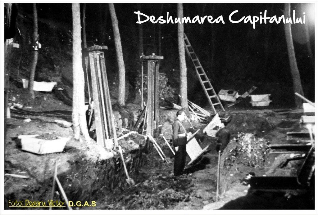 deshumarea-lui-corneliu-zelea-codreanu-si-a-camarzilor-sai-de-la-jilava-nov-1940-1-1024x693