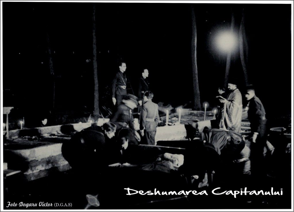 deshumarea-lui-corneliu-zelea-codreanu-si-a-camarzilor-sai-de-la-jilava-nov-1940-2-1024x740