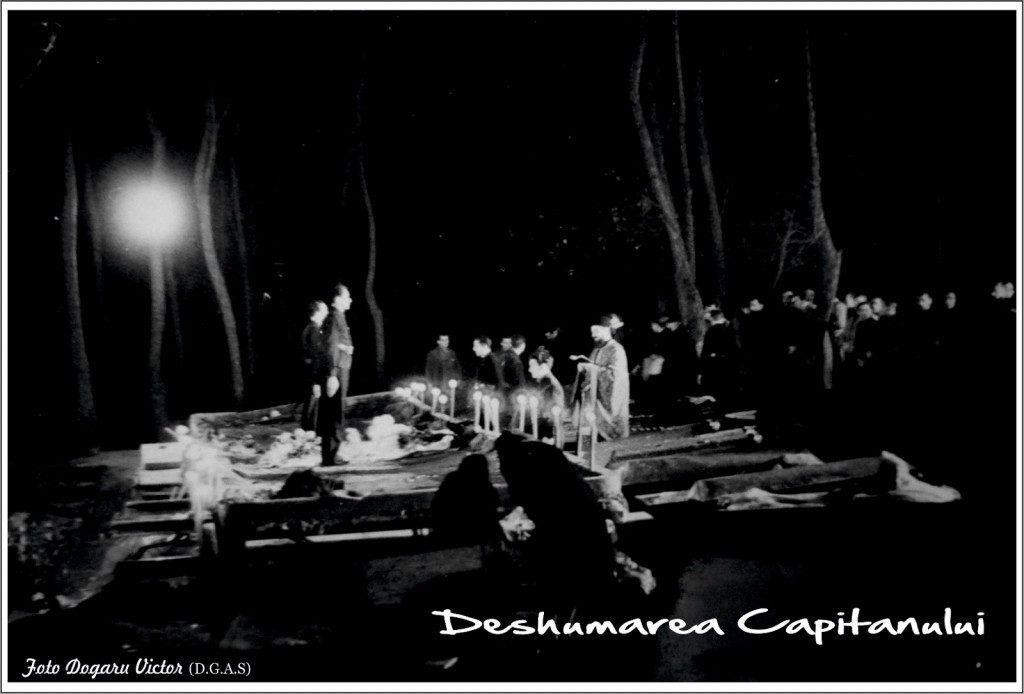 deshumarea-lui-corneliu-zelea-codreanu-si-a-camarzilor-sai-de-la-jilava-nov-1940-3-1024x694