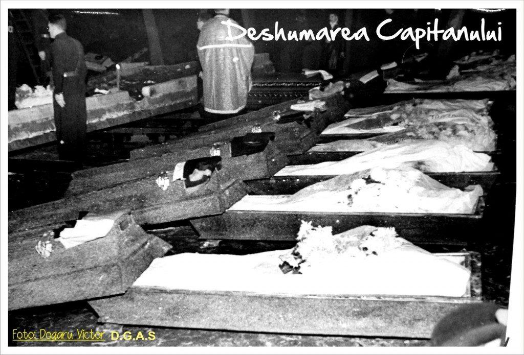 deshumarea-lui-corneliu-zelea-codreanu-si-a-camarzilor-sai-de-la-jilava-nov-1940-4-1024x695