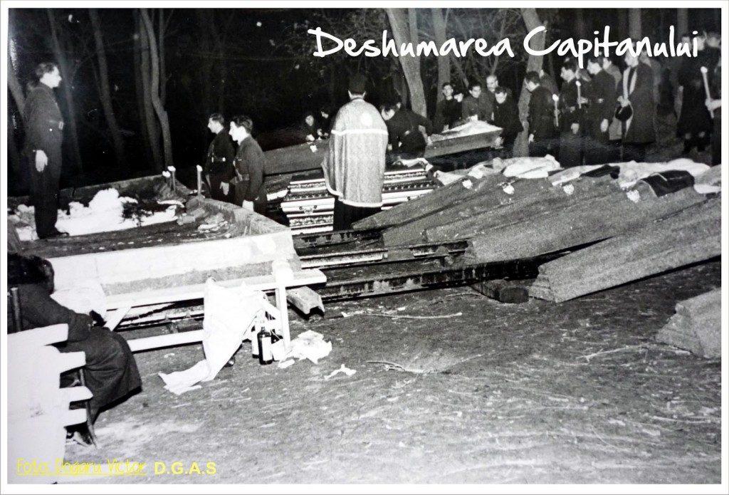 deshumarea-lui-corneliu-zelea-codreanu-si-a-camarzilor-sai-de-la-jilava-nov-1940-5-1024x695