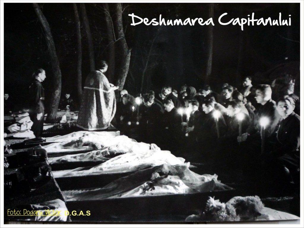 deshumarea-lui-corneliu-zelea-codreanu-si-a-camarzilor-sai-de-la-jilava-nov-1940-6-1024x770