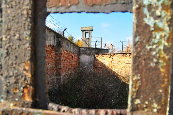 fortul-13-jilava-florian-christache-2