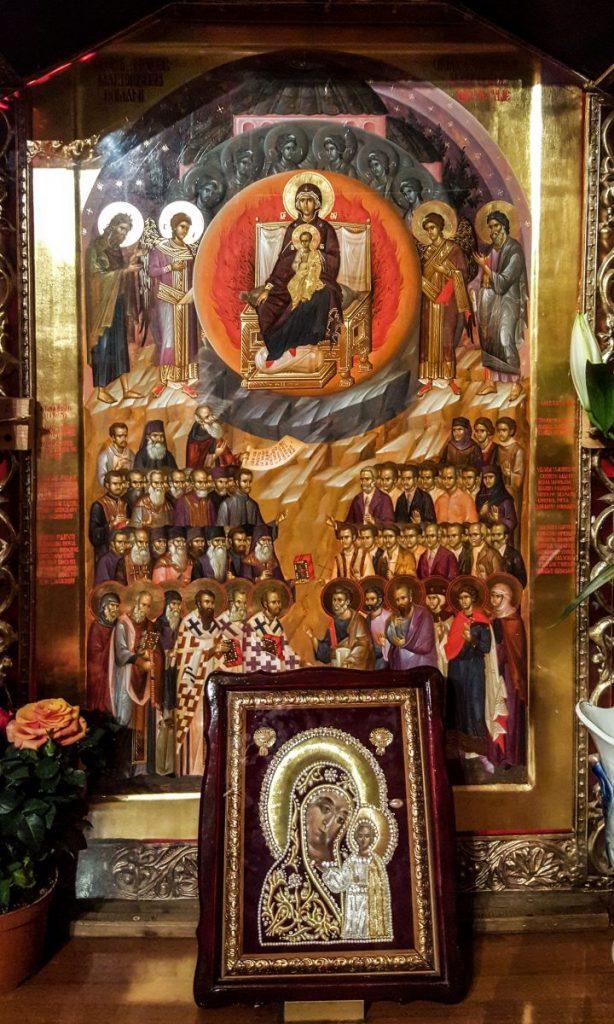 icoana-sfintilor-marturisitori-romani-din-temnite-vatopedi