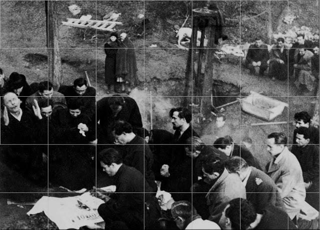jilava-deshumarea-lui-corneliu-zelea-codreanu-25-11-1940